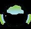 LWE_Logo.png
