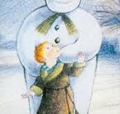 The Christmas Movie Advent Calendar