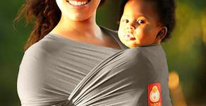 Top Ten Newborn Baby Must-Haves...