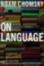 on_language.jpg