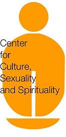 CCSS Logo.jpg