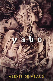 Yabo_cover_lores_large.jpg