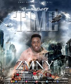 ZMNY-ROT2