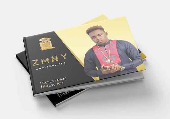 Cover of ZMNY EPK.jpeg