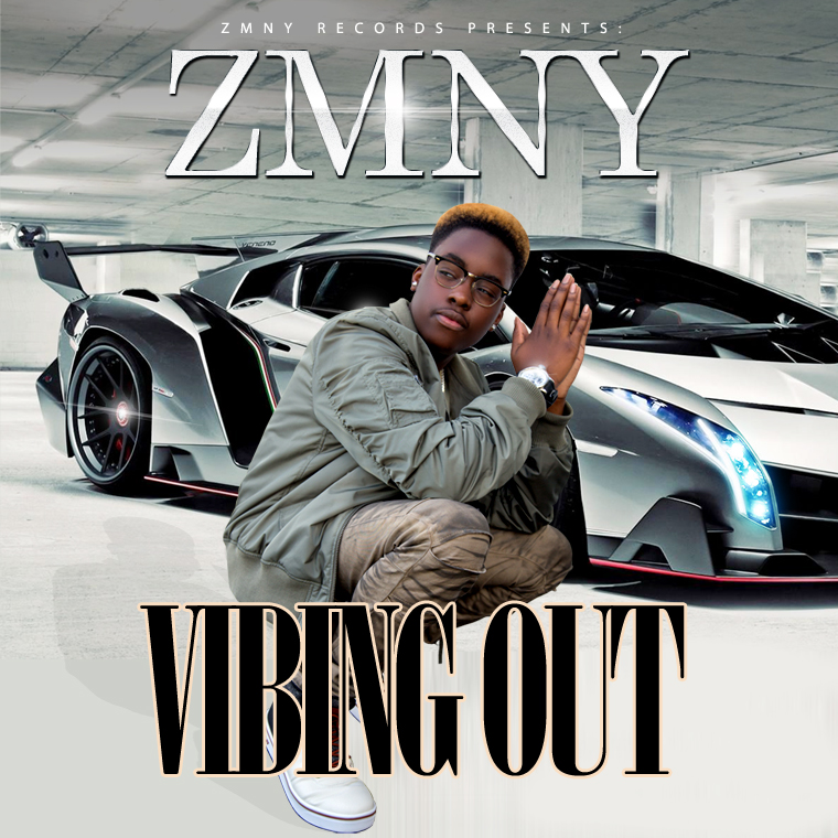 ZMNY-VIBING-OUT (1)