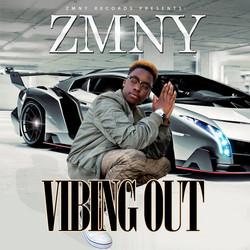 ZMNY-VIBING-OUT (1)