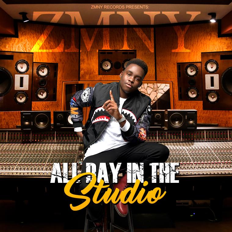 ZMNY-All-Day-In-The-Studio
