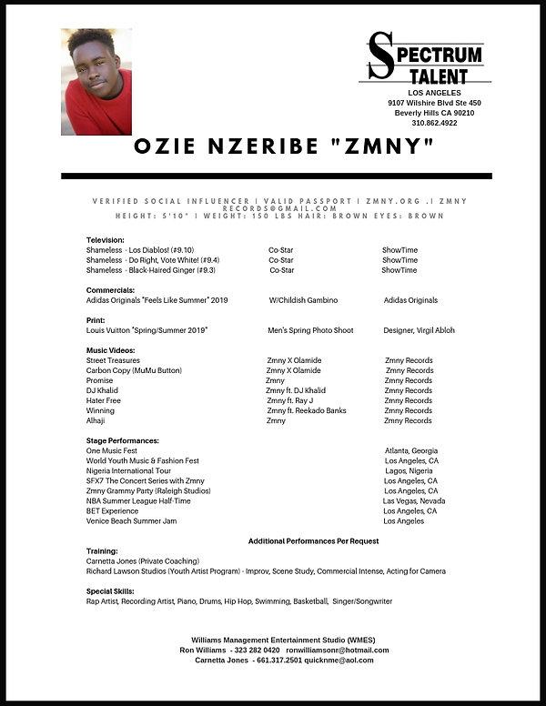 Ozie Nzeribe _Zmny_1.jpg