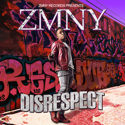 ZMNY-DISRESPECT-COVER