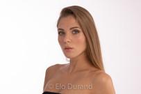 ELO_6949.jpg