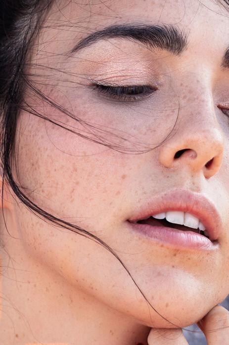 Julia-Marie
