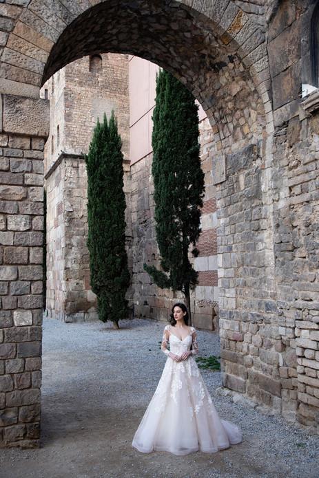 Wedding_01