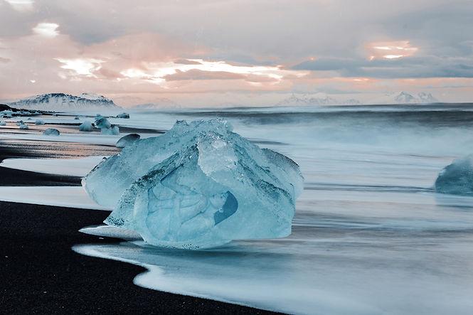 Iceland_FINAL.jpg
