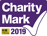 Charity Mark logo 2019 (1).png
