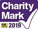 Charity Mark logo 2019 (1).png