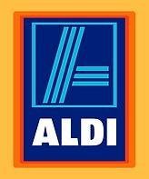 Aldi_logo_logotype-584x700.png