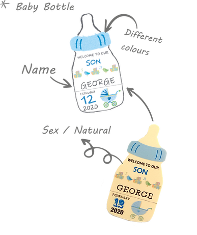 Baby Bottle Web Small rotate trans.png