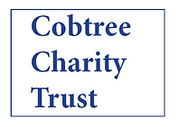 cobtree charity trust.PNG