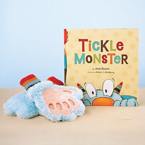 Tickle Monster Kit