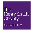Henry Smith.PNG