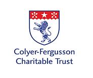 Colyer Furguson.PNG