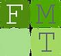 FMT Logo Corel Draw 2020 trans.png
