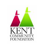 Kent Community Foundation.PNG