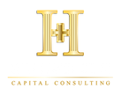 helveticcapitalconsultingag-logo.png