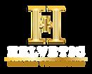 helvetic-logo.png