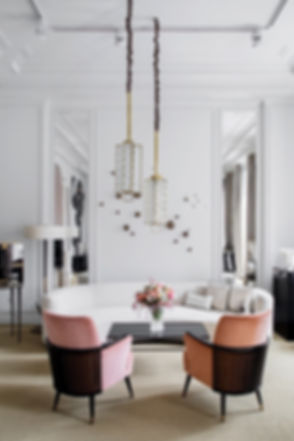 Impressive-Small-Beautiful-Salon-Room-De