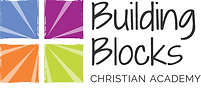 building-blocks-logo-updated.png