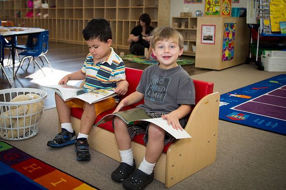 BuildingBlocks_Preschool-5835-3577824202