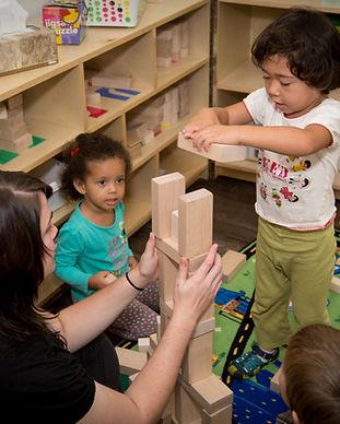 BuildingBlocks_Preschool-5909-3577797938