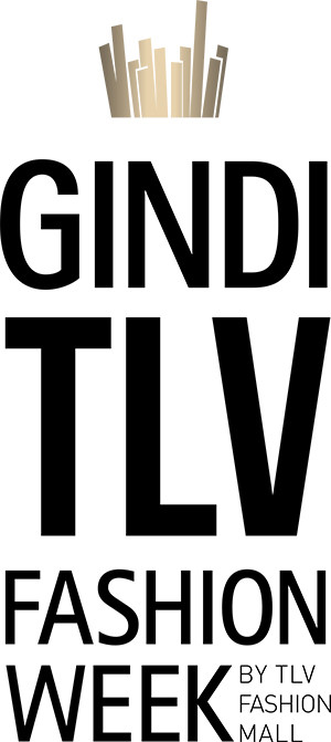 GINDI TLV Fashion Week - The Culture News