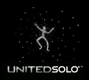 The fantastic United Solo Theatre Festival Presents Its 7th Season atTheatre Row