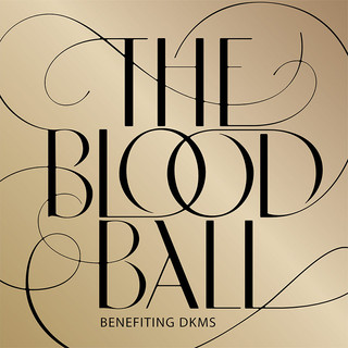 DKMS hosts The Blood Ball 2016 with high success