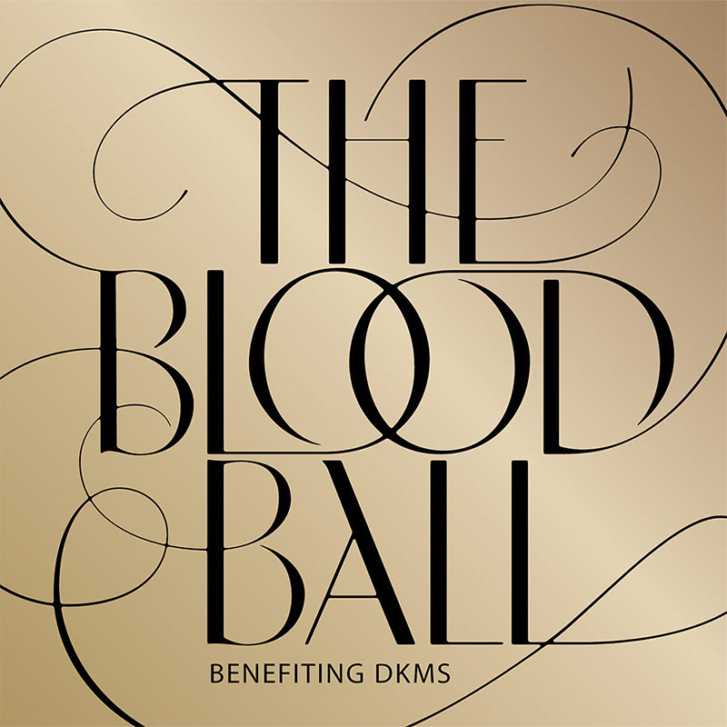 The Blood Ball - The Culture News
