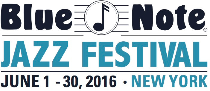 The Blue Note Jazz Festival 2016 - The Culture News
