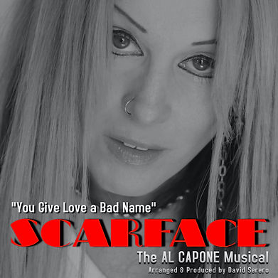 Scarface Lisa Bouchelle Bad Name HD.jpg