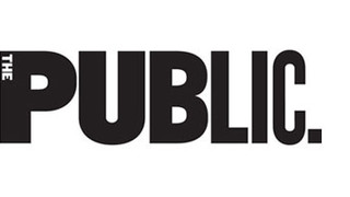 THE PUBLIC THEATER ANNOUNCES THREE NEW COMMUNITY PARTNERS TO JOINPUBLIC WORKS 2016NATIONAL AFFILIA