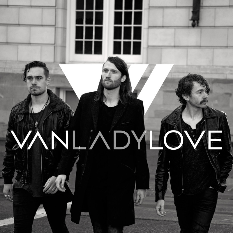 VAN LADY LOVE - The Culture News