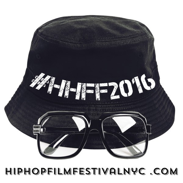 HIP HOP FILM FESTIVAL 2016 - The Culture News