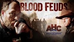 Blood Feuds on AHC
