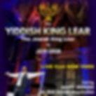 Yiddish King Lear Live from New York.jpg