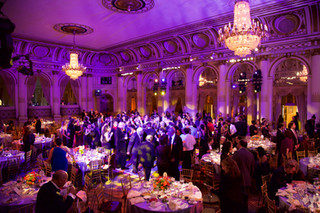 "BALLET HISPÁNICO ""Carnaval"" 2016 Gala Raised More Than $1 Million"