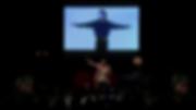 vlcsnap-2014-02-12-03h06m45s3.png