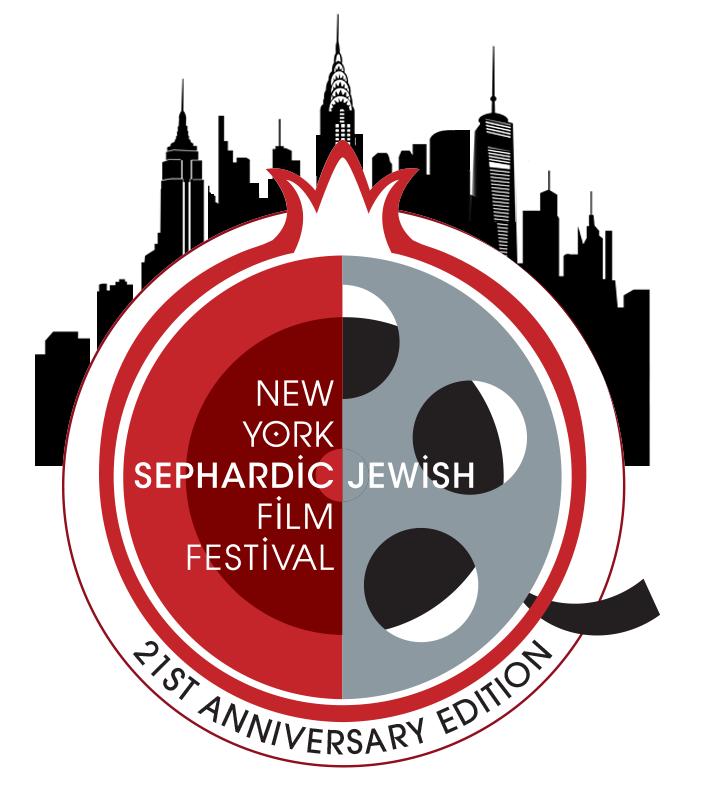 21st NY Sephardic Jewish Film Festival