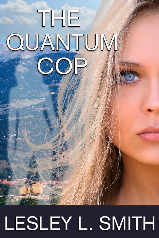 The Quantum cop - The Culture News