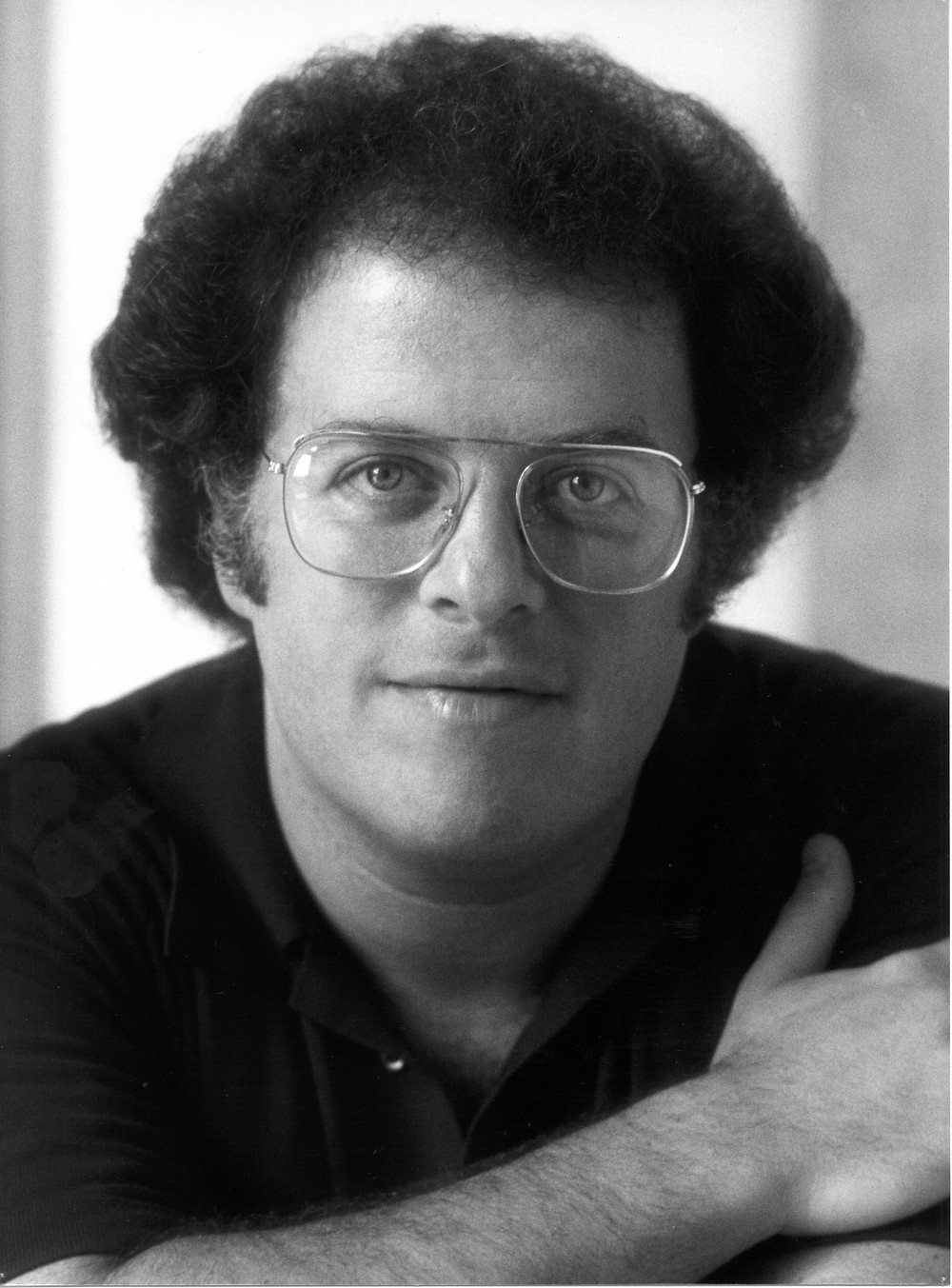James Levine - The Culture News