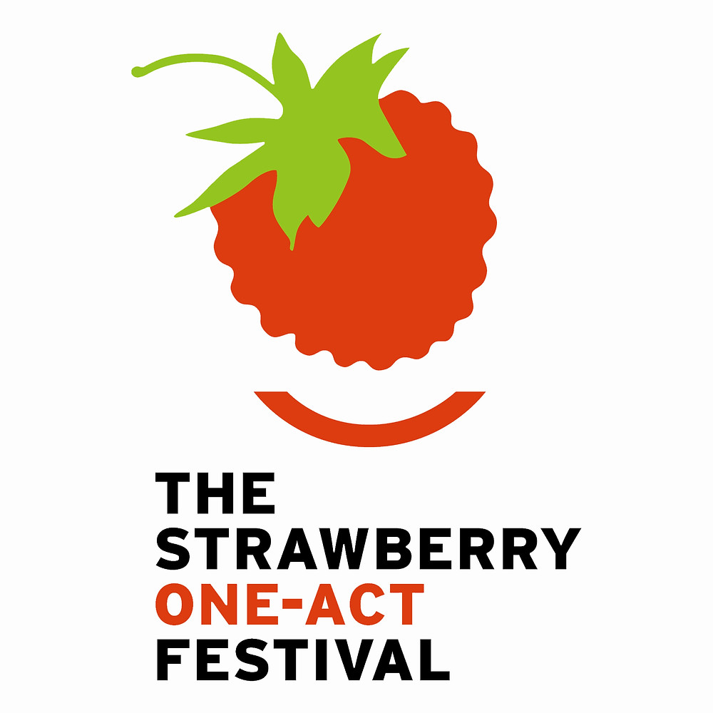 The Strawberry One Act Festival - The Culture News